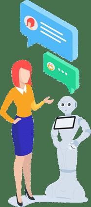 humanobot