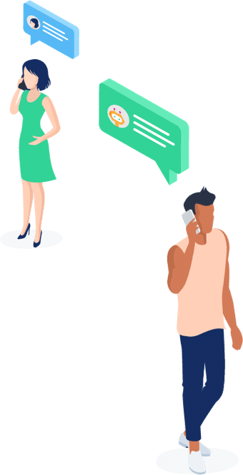 logiciel dydu conversations chatbot callbot voicebot