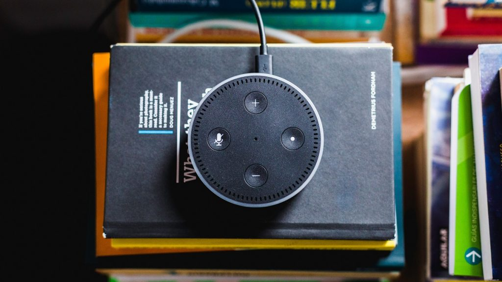 voicebot assistant vocal design utilité