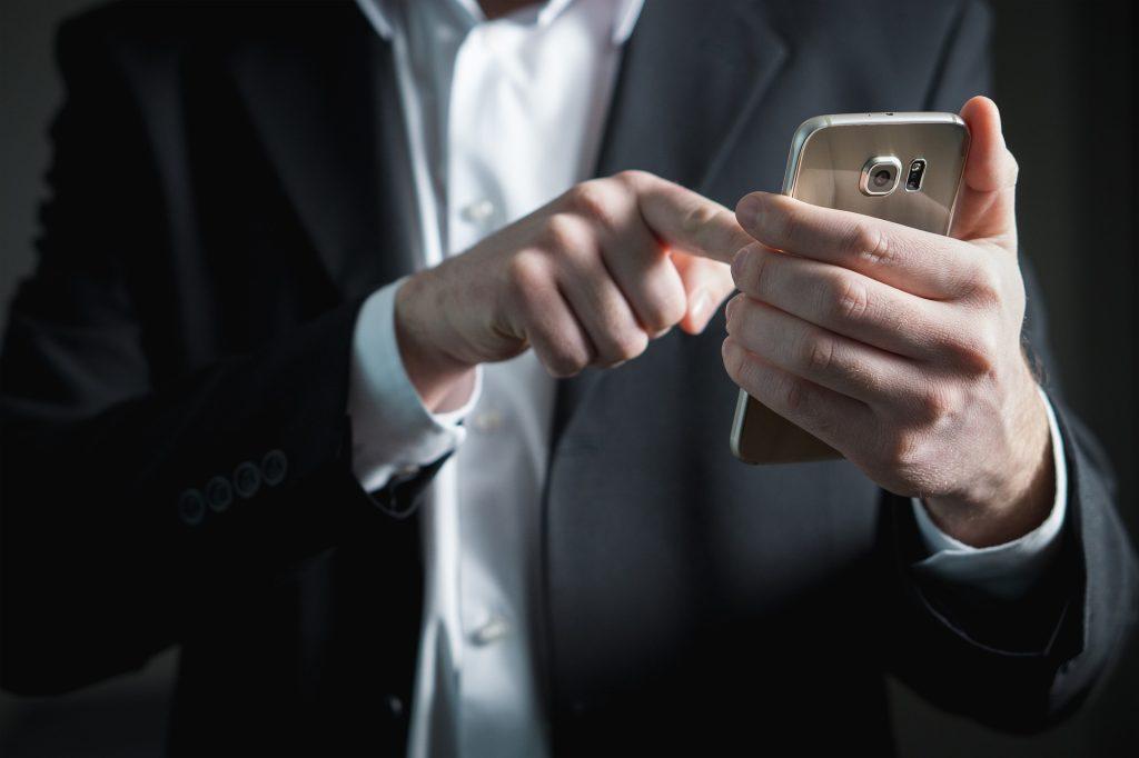 interlan chatbot companies HR legal IT