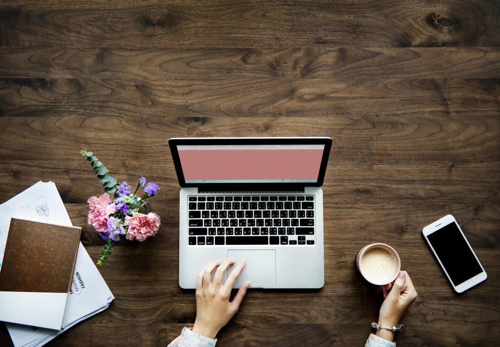 HR software recruitment