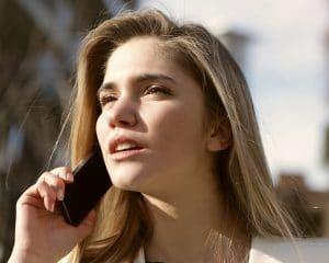 customer service callcenter automation