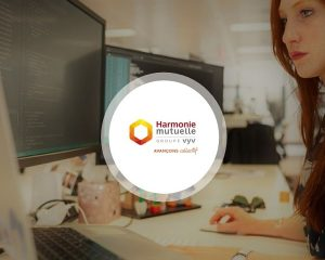 Harmonie mutuelle témoignage client