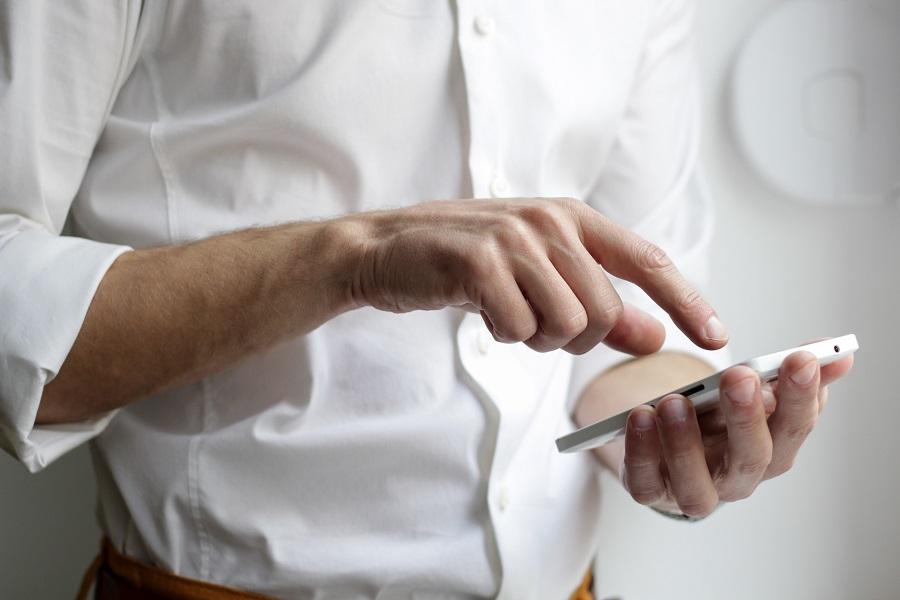 dydu favoriser adoption bot utilisateurs communication best practises