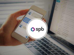 témoignage client, SPB, téléphone, chatbot